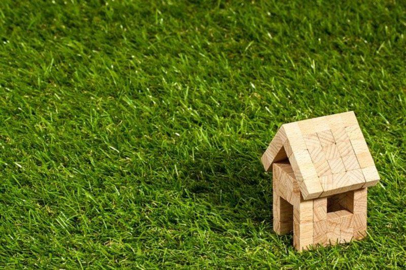 Dachy – czym je pokryć?