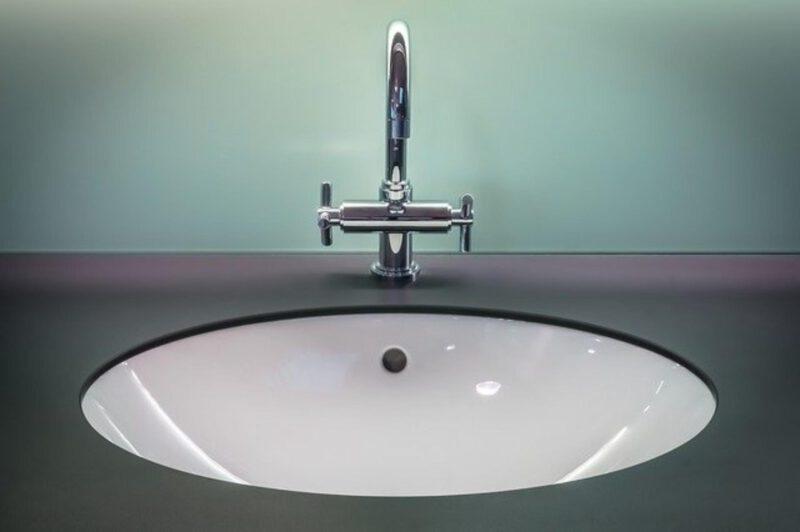 instalacja sanitarna krok po kroku