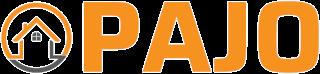 pajo.pl